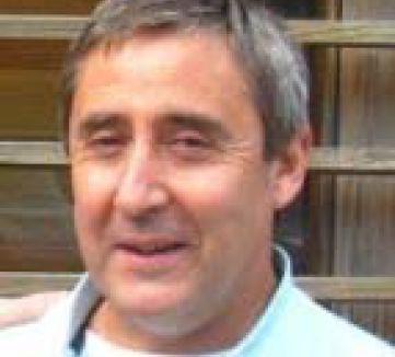 João Barreiros (FMH/UL)