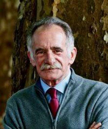 Carlos Neto (FMH/UL)