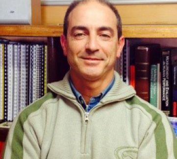 Pedro Passos (FMH/UL)