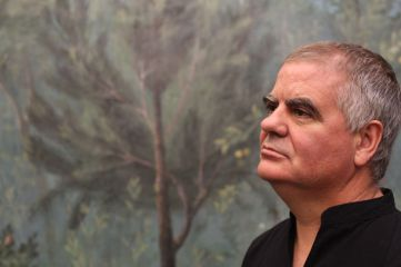 Luís Xarez (FMH/UL)