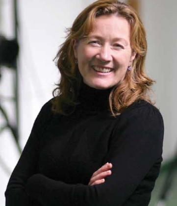 Cathy Craig (Queens University Belfast)