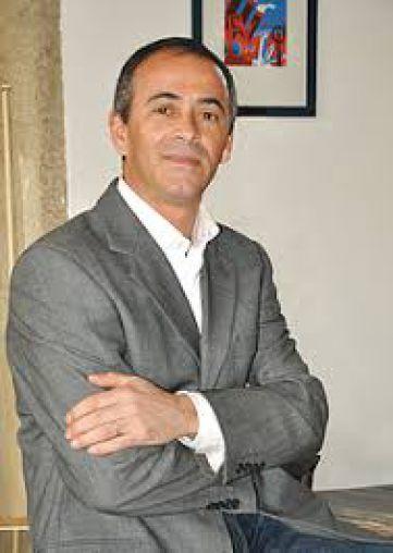 Luís Paulo Rodrigues (Escola Superior Desporto e Lazer de Melgaço – IPVC)