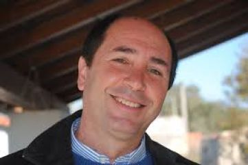António Rosado