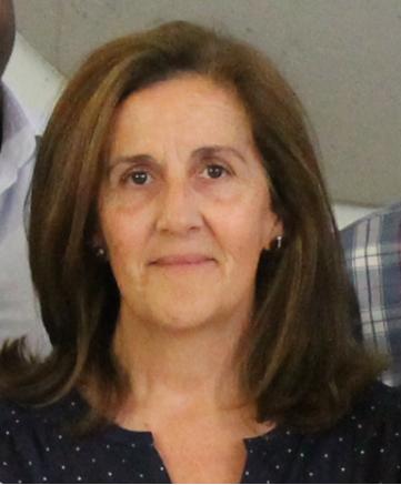 Helena Santa-Clara