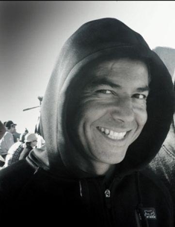 Álvaro Costa, POR