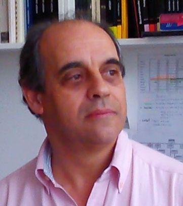 César Peixoto, POR