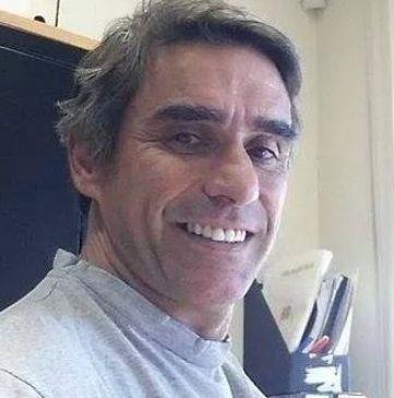 Paulo Cipriano, POR
