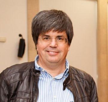 Raúl Oliveira, POR