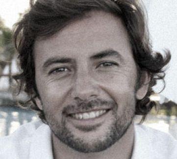 David Raimundo, POR