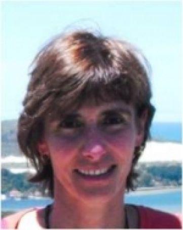 Filomena Vieira