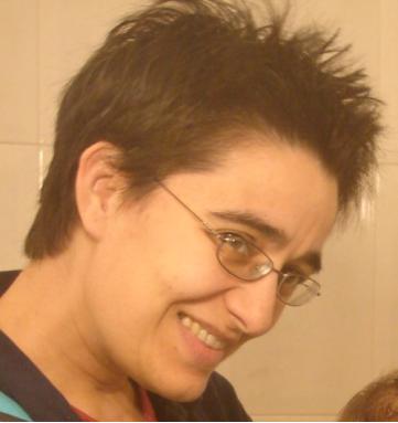 Maria João Alves